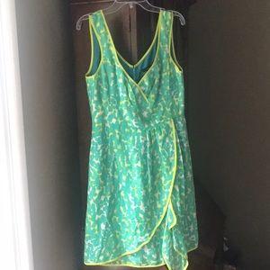Nanette Lepore - size 6 dress